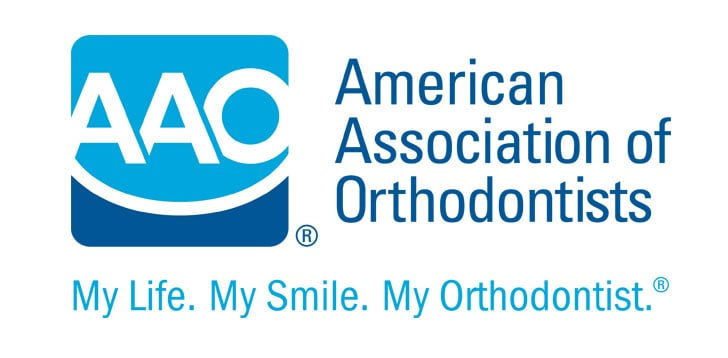 La AAO (American Association of Orthodontists) cancela su reunión anual del 2020 por el COVID-19
