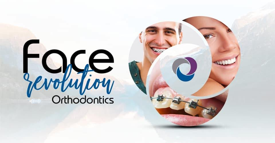 FACE Revolution Orthodontics (grupo de Facebook)